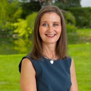Paula Mitchard
