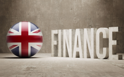 UKEF and Trade Finance