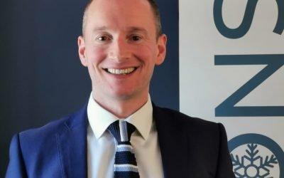 Snowball Recruits Head of Business Development