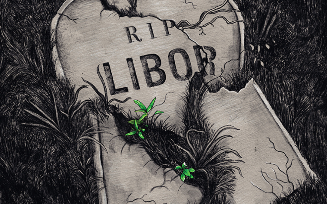 The End of Libor