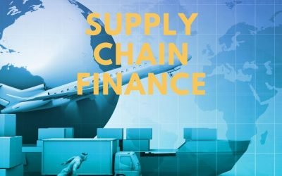 A Guide to Supply Chain Finance