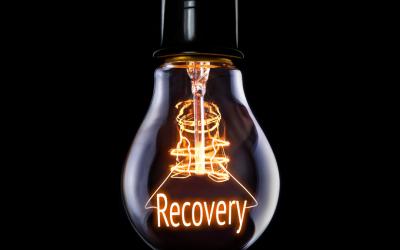 New Recovery Loan Scheme