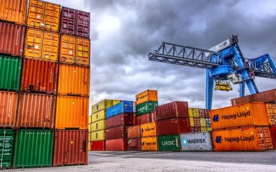 Freeports – Why the UK has taken this path